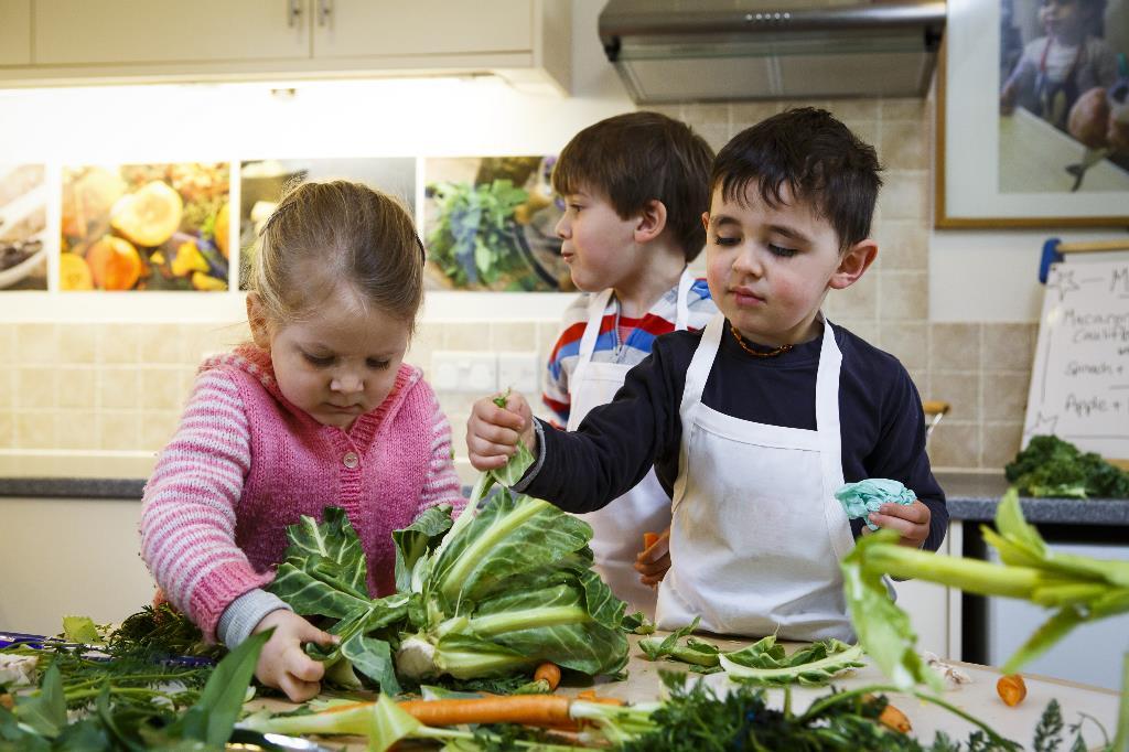Redcliffe Children's Centre PERMISSION 25.03.15 HI (26)