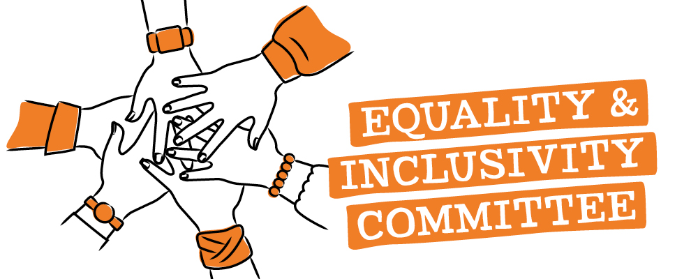Equality & Inclusivity Committee