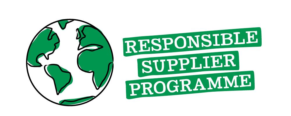 Responsible Supplier Programme