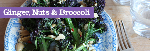 ginger-nuts-and-broccoli