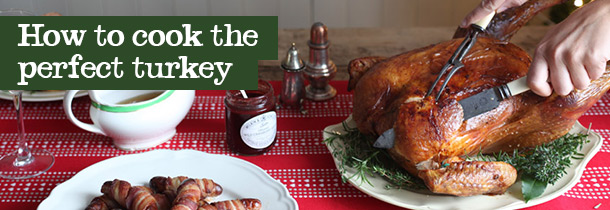 how-to-cook-the-perfect-turkey