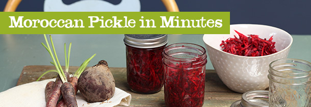 moroccan-pickle-in-minutes