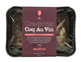 Cracking Coq Au Vin, Abel & Cole (400g)