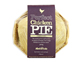 Perfect Chicken Pie, Abel & Cole (300g)