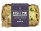 Bigger Fish To Fry Fish Pie, Abel & Cole (700g)