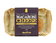 Marvellously Cheesy Macaroni Cheese, Abel & Cole (350g)