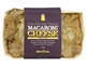 Marvellously Cheesy Macaroni Cheese, Abel & Cole (700g)