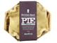 British Beef & Serious Stout Pie, Abel & Cole (900g)