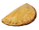 Organic Spicy Bean Pasty, Authentic Bread Co. (210g)