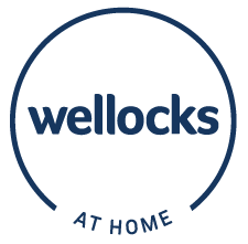 Shop with Wellocks