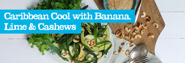 caribbean-cool-with-banana-lime-cashews