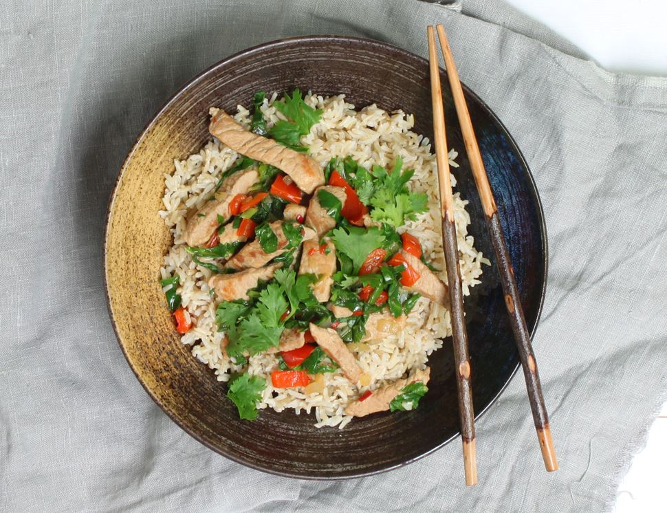 Recipe Box Recipe Main Image