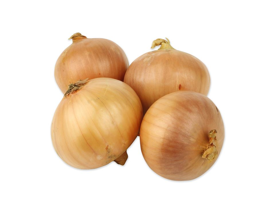 are u dating an onion Sorø