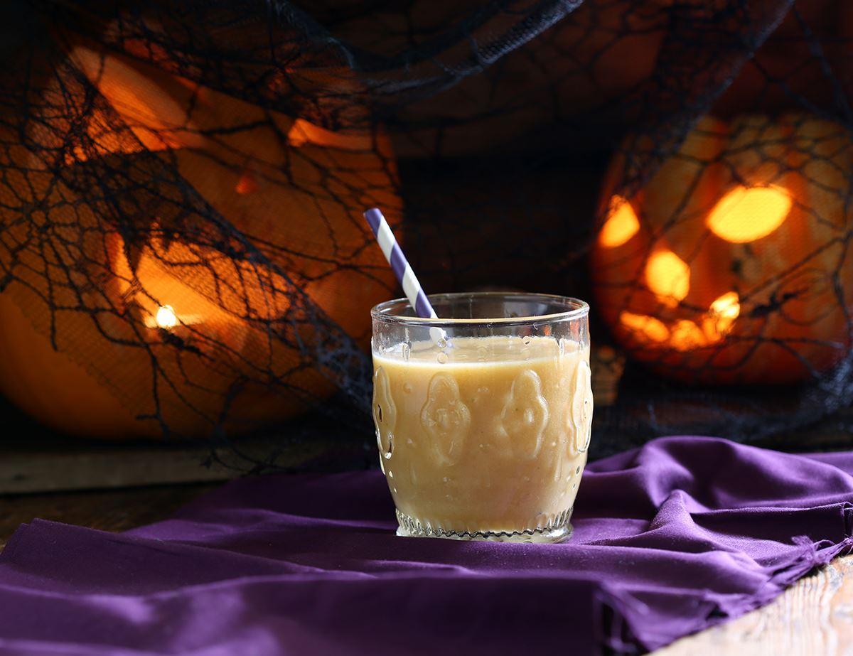 Witches Cauldron Potion Recipe Abel Cole