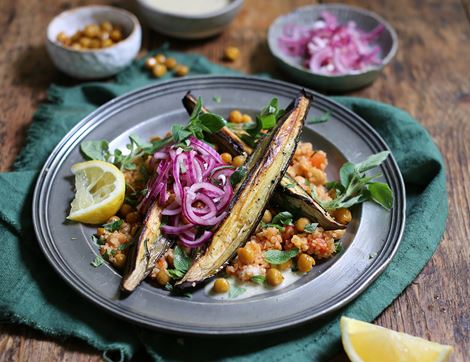 Recipe Box Image