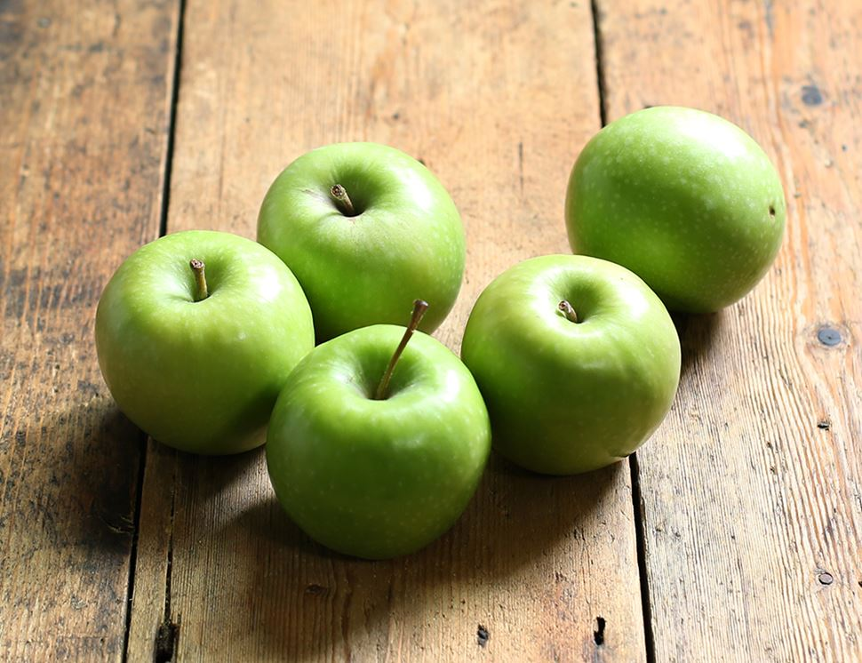 Image result for granny smith apples