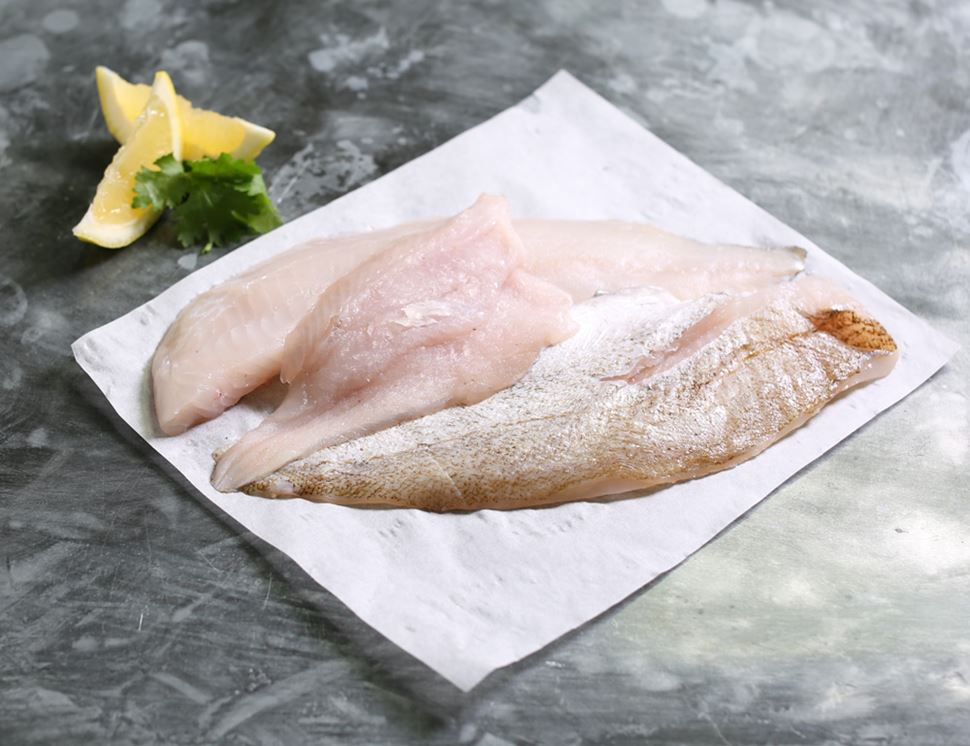 Pouting Fillets (300g)